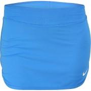 Fusta femei Nike Pure Skirt Regular 728777-435