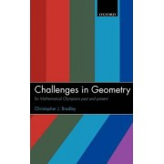 Challenges in Geometry by Christopher J. Bradley