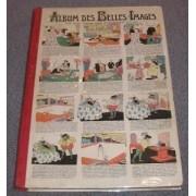 Album Des Belles Images