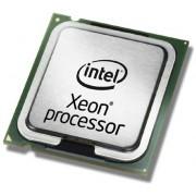 Fujitsu Intel Xeon E5-2440 v2