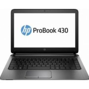 Laptop HP ProBook 430 G3 Intel Core Skylake i7-6500U 256GB 8GB FPR