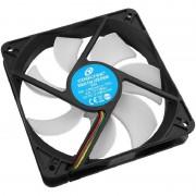 Ventilator Cooltek Silent Fan 120 mm PWM