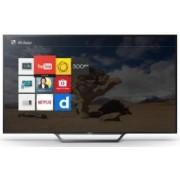 "Sony KDL-48WD650 48"" Full HD LED TV BRAVIA"