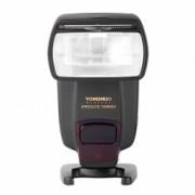 Yongnuo YN565EX N - blit i-TTL (Nikon), GN 58, wireless slave
