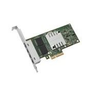 Intel ® E1G44HT I340 Scheda di rete