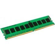 DDR4, 8GB, 2133MHz, Dell, UDIMM (370-ACKW)