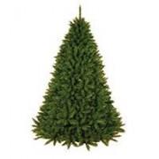 Novogodišnja Jelka Sa 2D Iglicama Alpine Spruce 150 cm