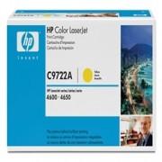 C9722A