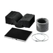 Kit recirculare hota - Siemens - LZ53850