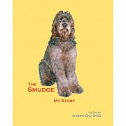 The Smudge by Andrew-Glyn Smail