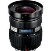 Obiectiv Foto Olympus Zuiko Digital 11-22mm 12.8-3.5 EZ-1122