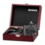MINOX DCC 14.0, schwarz inkl. Wechselakku