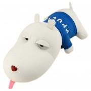 Bambú Carbón paquete muñeca coche desodorización desodorante lindo coche casa de oficina rellena de juguete-A03