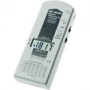 Gigahertz Solutions ME 3830B elektroszmog mérő (100369)