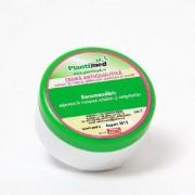 Crema anticelulitica cu extract de iedera, menta, cimbrisor si galbenele 100 ml Plantimed