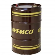 Pemco iDrive 105 15W40 60l