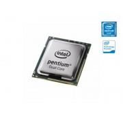 Intel G4500t LGA 1151 Processador Pentium, 3.0ghz, Skylake Tray. Cm8066201927512