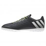 Adidas Ace 16.3 Cage J