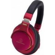 Casti Audio-Technica ATH-MSR7 Red