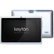 "Tablet 7"" Keyton"