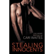 Stealing Innocents
