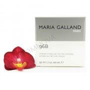 Maria Galland Hydra-Nutritive Cream 96B 50ml