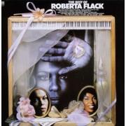 Roberta Flack - Bestof (0075678158124) (1 CD)