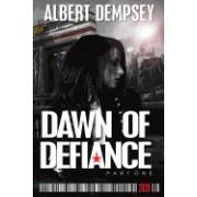 Dawn of Defiance