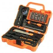 Set service Jakemy JM-8139 43in1 Blister