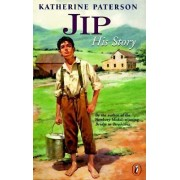 Jip:His Story by Katherine Paterson
