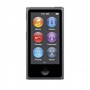 Apple IPOD NANO 16GB - GRIGIO SIDERALE