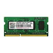 Transcend TS128MSK64V1U Mémoire RAM