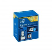 Procesor Intel Core i5-4690K Quad Core 3.50 GHz Socket 1150 Box