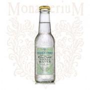 Fever-Tree Elederflowert (24 bottiglie cl. 20)