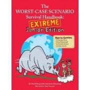 Worst Case Scenario Survival Handbook by David Borgenicht
