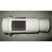 Philips Blender Filter (420303555371)