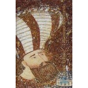 Filosofia Bizantina - Basile Tatakis
