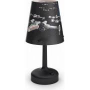 Dečija stona lampa Spaceships-Star Wars 71888/30/16 – Philips