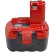 Bateria Bosch BAT043 3000mAh 36Wh NiMH 12.0V