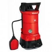 Pompa submersibila pentru apa murdara Einhell RG-DP 8735