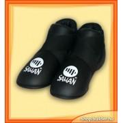 Spannschutz, Saman (paar)