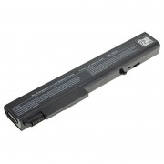 Bateria para Portatéis - HP EliteBook 8740w, 8730w - 4400mAh