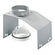 Siemens LZ74020 Installation Aid for Fan Modules