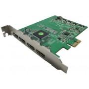Karta przechwytująca 4xHDMI PCI-E