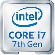 Procesor Intel Kaby Lake Core i7-7700K, 4.2 GHz, LGA 1151, 8MB, 91W (Tray)