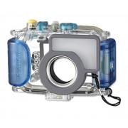 Carcasa Subacvatica Canon WP-DC3