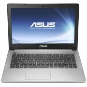 Asus R301UA-FN115T-BE - Laptop / Azerty
