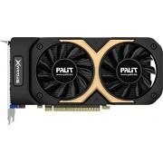 Xpertvision Geforce Gtx 750 Ti Stormx Dual Nvidia Geforce Gtx 750 Ti