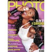 Photo 378 // Gainsbourg Photographe .. Concours Newton De La Photo Erotique