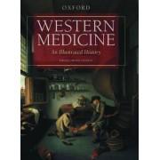 Western Medicine by Irvine Loudon